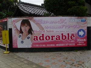 adorable_okazakihekimen.JPG