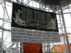 BRIDGE2014_1.jpg