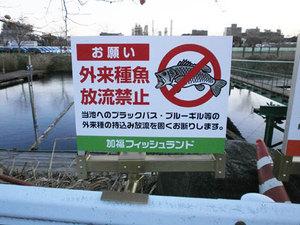 kafuku_gairai.jpg