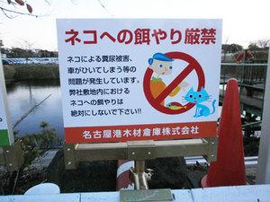 kafuku_neko.jpg