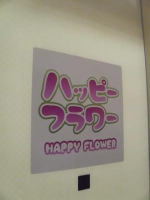happyFlowe4.JPG